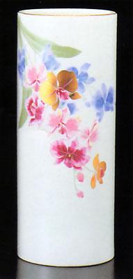 花立て 胡蝶蘭の写真