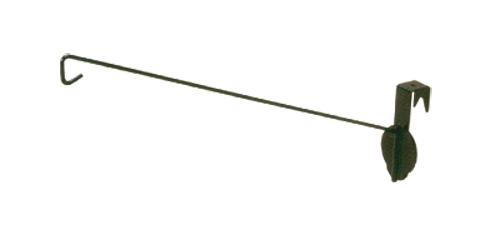 提灯吊具(箱入)の写真