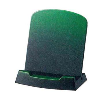 弥生座り見台[グリーン](サイズ4種類)の写真