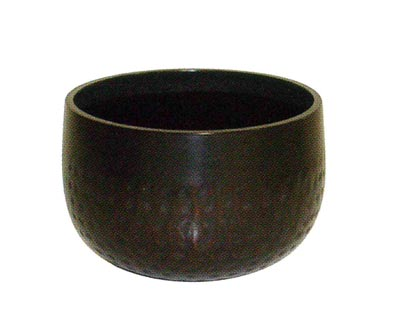 大徳寺リン(サイズは18種類)の写真