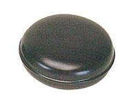 香合【紫檀】[蛤型][ネジ切]サイズは2種類の写真
