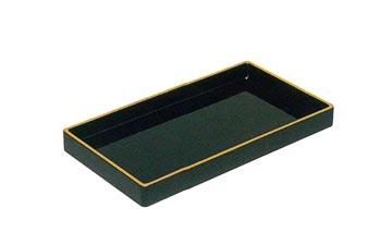 PC焼香盆 1尺1寸の写真