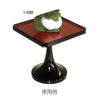 ちりめん京菓子[桜餅]の写真