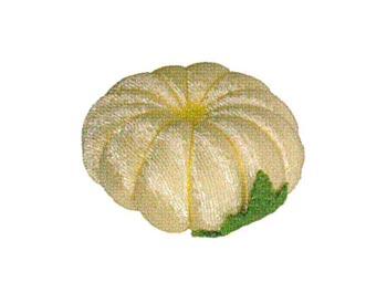 ちりめん京菓子[秋明菊]の写真