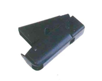 軽着火ライター補助具の写真