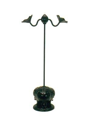 念珠掛(象蓮華)[合金製]の写真