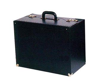 鳴物カバン[箱入](サイズは2種類)の写真