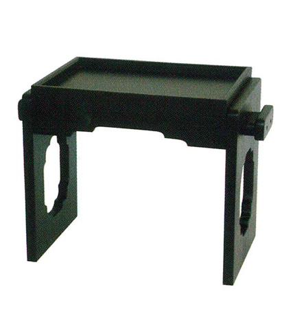 連結テーブル1[2本足]の写真