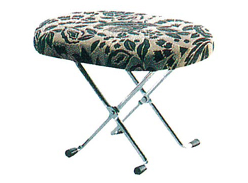 ワンタッチらくらく椅子(3段式)[袋なし]の写真