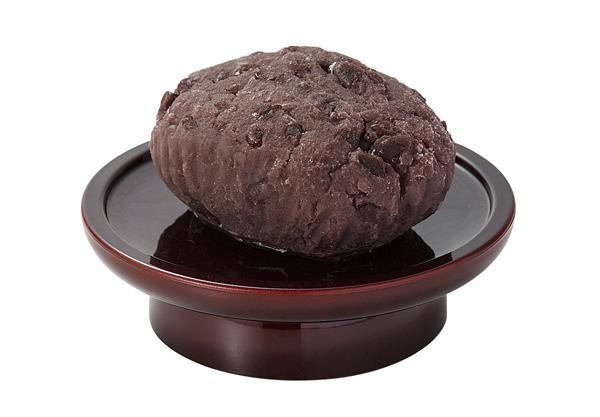 お供え菓子【おはぎ】※イミテーションの写真